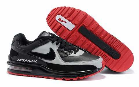 quality design 03955 be5fb 40EUR, air max pas cher com,air max pas cher bleu,nike air max ltd