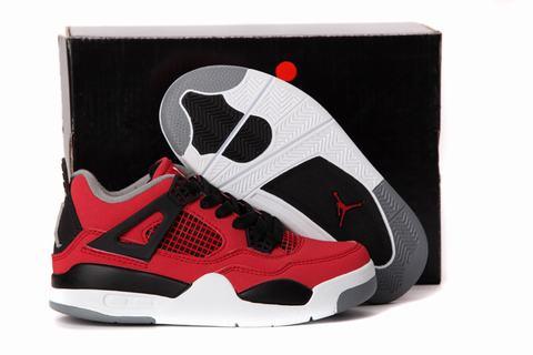low priced bd70e b22c9 35EUR, basket jordan pas cher taille 37 jordan 6 femme foot locker,chaussure  jordan retro 5