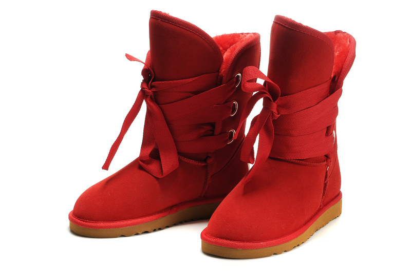 38a7aaf2996 bottes ugg taille 23