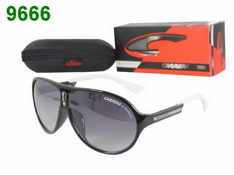 58498bbb2ca Sps Sps 521 Homme Prada lunettes lunette Lunette Masque qESF57Hwn