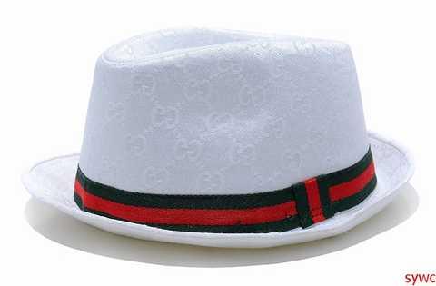 casquette gucci amazon,combien coute un bonnet gucci,casquette gucci grise  et bleu c55033b3259