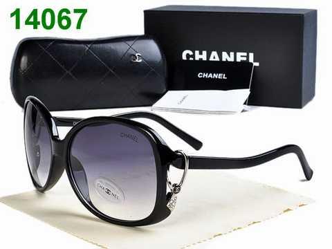 acheter populaire f91c9 0aaf7 Marque Lunettes Soleil Italienne De lunette wkPZuiOXT