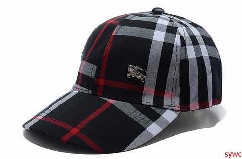 38a434362fda chapeau de pluie pour femme burberry