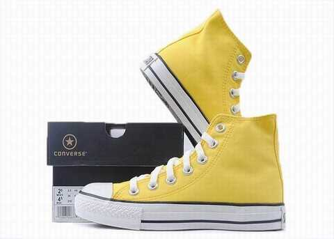 chaussure converse intersport,chaussure converse hiver 2011