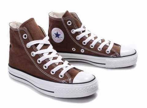 La Converse Converse Chaussure Redoute Chaussure Redoute Femme La qSMVzpU