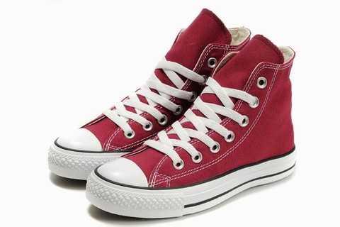 Chaussure Securite De Basket Converse All chaussure Star SzMVjLqGUp