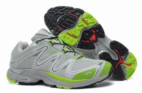 Chaussure Z0wqn8z Salomon Noire Freestyle Chaussures rdqrwxXI0