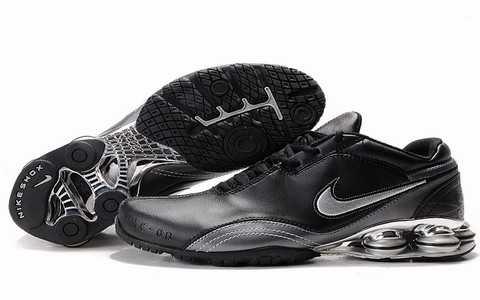 release date 3217c b9951 chaussure nike shox vital,soldes nike shox rivalry femme,basket nike shox  rivalry homme