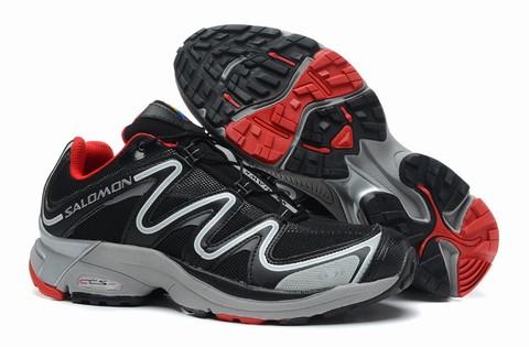 chaussure salomon noire,salomon chaussures freestyle