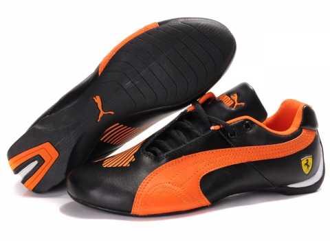 reputable site e2e22 c5260 38EUR, chaussure securite puma pas cher,chaussures puma hand,chaussure puma  chine