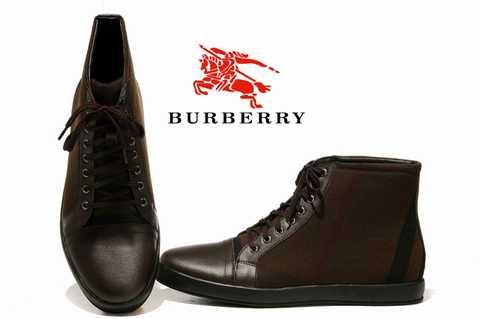 17b5514ab50 ralph lauren burberry pas cher