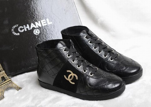 chaussure chanel occasion magasin,destockage chaussures