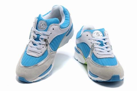 0d0daad4110 chaussures chanel en vente sur ebay allemagne