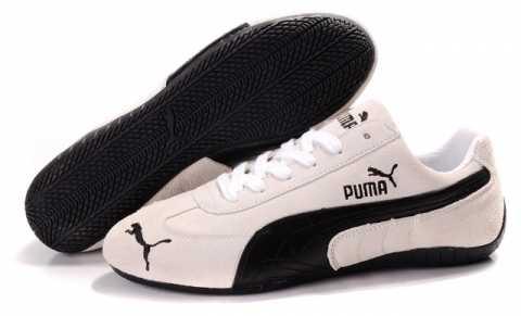 basket puma 44