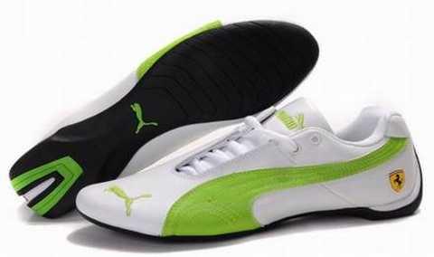 chaussures puma rouge,chaussure de foot puma intersport