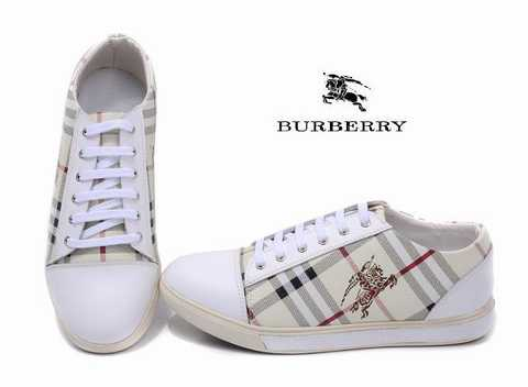 Burberry Collection Lauren 2012 Homme Cher Ralph burberry Pas rsthQd