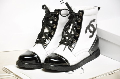 9793cdcb4c3 chaussure chanel occasion magasin