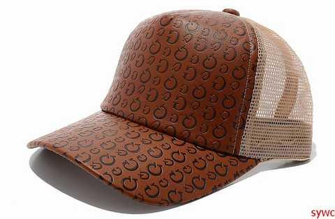 casquette gucci vendre maroc,marquebon.com casquette gucci,casquette ... 5f139b70c7e