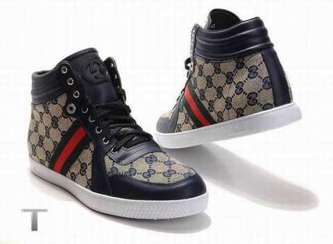 878fff5222d chaussur gucci pour femme