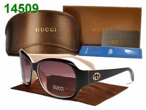Gucci Graine De Caf Ef Bf Bd