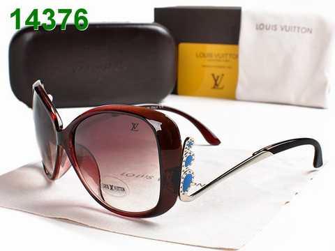 le prix de lunette louis vuitton millionaire,louis vuitton lunette homme  2013,lunette de soleil louis vuitton evidence contrefacon db93bff1f9cb