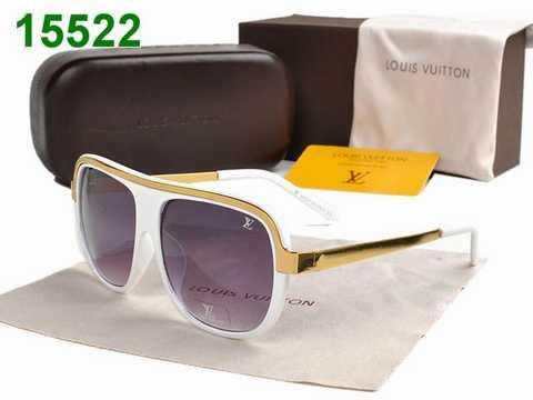 ab8d2800be4688 louis vuitton lunette de soleil femme,lunette louis vuitton evidence numero  de serie,lunette louis vuitton evidence femme