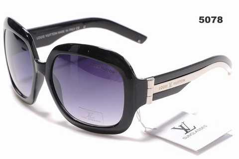 0d1237486090a louis vuitton lunettes de soleil femmes