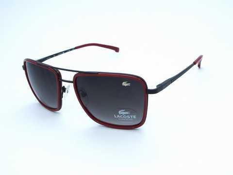 1d6b935453a lunette Lacoste imitation