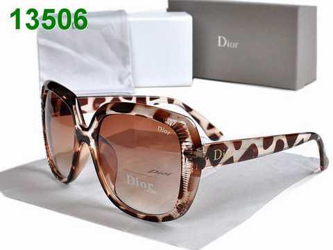 5be511c791bf54 25EUR, lunette de soleil imitation dior,lunette de soleil dior homme 2012,lunettes  dior femme