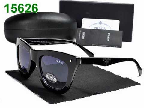 lunettes lunettes Masque Homme Prada Sps lunette lunette lunette 521 Lunette  zwB4FqF 04deeb4521bd