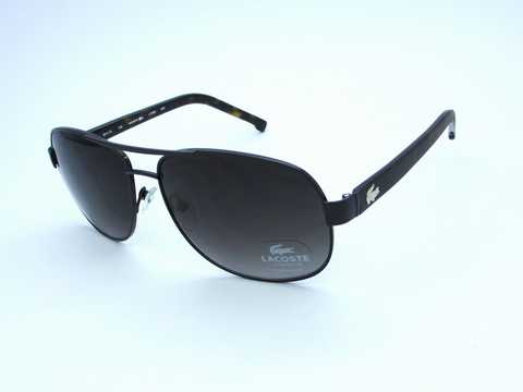 lunettes de soleil reebok homme 2013