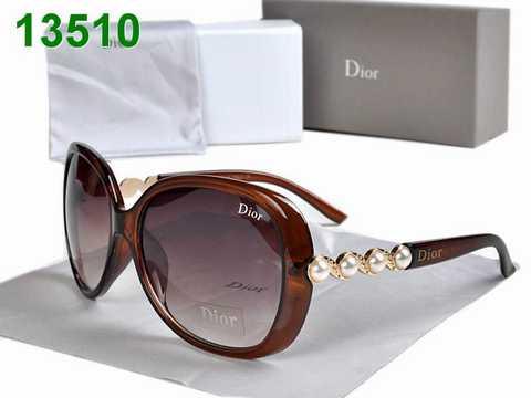 85b88f86c1d lunettes dior aviator femme
