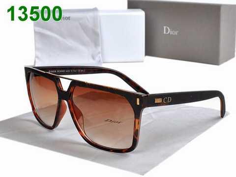 01b229956b6e9 lunette dior solaire
