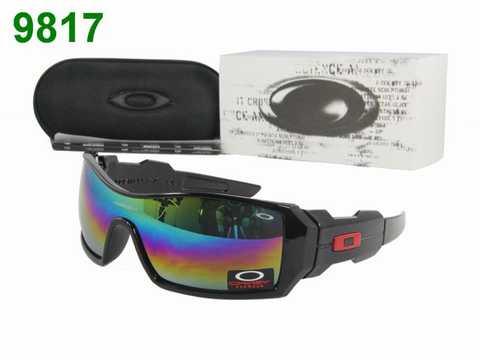 occasion Ev Lunettes lunettes Oakley cyclisme de oakley Path Radar F7FzqEx1