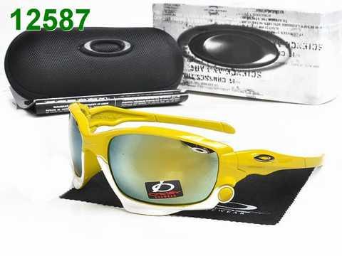 0b7eab51958 lunettes oakley shoakle
