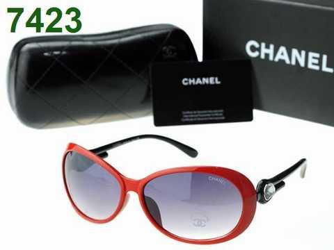 f22ea7de217239 monture lunette chanel pas cher,monture lunette de vue chanel pas cher,monture  chanel lunette vue