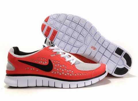 best sneakers 8962c 85485 45EUR, nike free soldes,nike free run 2.0 femme trainer pas cher,avis nike  free