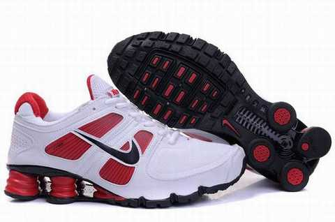 best shoes designer fashion low priced nike shox avrily,nike shox rivalry femme 39,chaussure nike shox ...