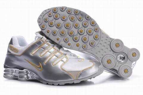 wholesale online affordable price a few days away nike shox avrily,nike shox rivalry femme 39,chaussure nike shox ...
