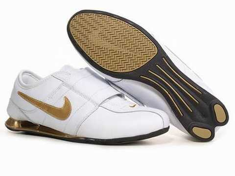 quality design 8b1a7 01c0b nike shox turbo xii,chaussure nike shox enfant,chaussures nike shox r3