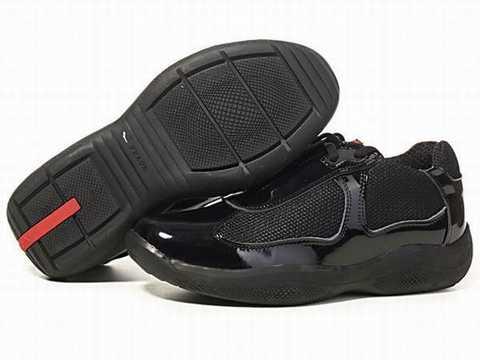 chaussures prada pas cher marseille 9ef8e53762c
