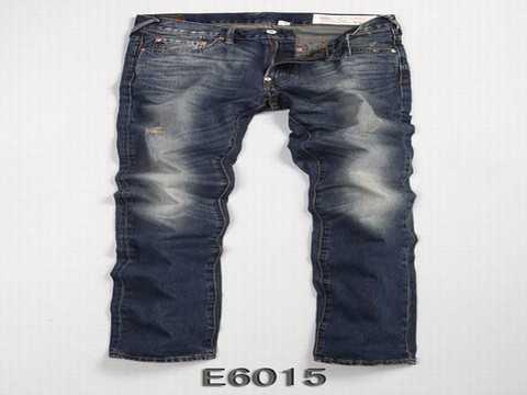 33d8497ad61 soldes jeans levis 511