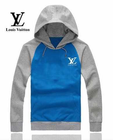 45EUR, sweat a capuche Louis Vuitton en ligne,sweat de marque pour homme,sweat  Louis 6089b47e2b5