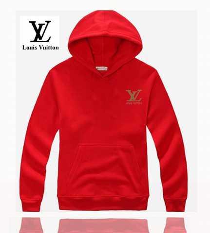 45EUR, sweat a capuche nouvelle collection,Louis Vuitton sweat vintage,sweat  capuche Louis Vuitton en 2e793421258