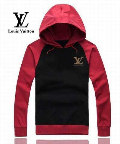 45EUR, sweat shirt femme grande taille,sweat Louis Vuitton femme marron,sweat  Louis Vuitton capuche cee8e981b37