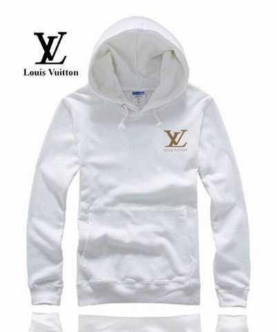 45EUR, sweatLouis Vuitton soldes,sweat Louis Vuitton us open,sweat zippe Louis  Vuitton jeans bdc9e880a10