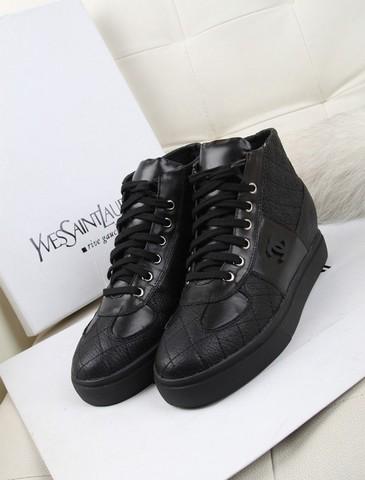 21ab14b9da9 taille chaussure chanel femme