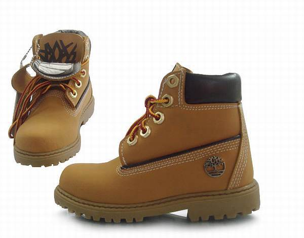 timberland chaussure prix maroc,timberland homme montpellier